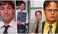The Office'in Benzersiz Arkadaşlığı: Jim'in Dwight'a Yaptığı Birbirinden Acımasız ve Komik Şakalar