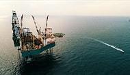 Suların Giderek Isındığı Doğu Akdeniz'de Ne Kadar Doğal Gaz Keşfedildi?