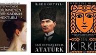 2019 Yılında En Çok Okunan ve En Çok Satılan 50 Kitap