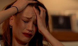Bu 10 Soruluk Psikolojik Test, Senin Ne Kadar Depresyonda Olduğunu Söyleyecek!