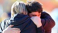 Birbirine Sarılan Öğretmenlere Soruşturma: Başsavcılık 'Suç Değil' Dedi, MEB Ceza Verdi