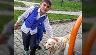 Dün Kaybolmuştu: Ekipler, 14 Yaşındaki Serkan Taşdeniz'in Cansız Bedenini Buldu...