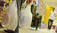Bakan Yardımcısı Açıklama Yaptı: Market Poşeti 30 Kuruş Olacak mı?