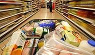 İndirim Günleri Başlıyor: A101 ve BİM Aktüel Ürünler Listesinde Bu Hafta Neler Var? (2 Haziran - 8 Haziran)