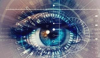 Kelimelerdeki Şifreyi Sadece IQ'su 120'den Fazla Olanlar Çözebilecek!