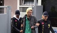 Başörtülü Kadına Saldırı Davası: 'Cezai Ehliyeti Yok' Raporuna Rağmen Tahliye Çıkmadı