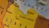 Türkiye'nin Asker Göndermeye Hazırlandığı Libya'da Aktörler Kim? Hangi Ülke Ne İstiyor?