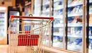 2019'u Çift Haneyle Kapattı: Enflasyon Aralık'ta Yıllık Bazda Yüzde 11.84 Oldu