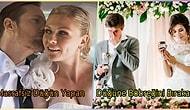 Önemli Olan Niyet! Pahalı Bir Düğün Yapan Çiftlerin Daha Sık Boşandığını Biliyor muydunuz?