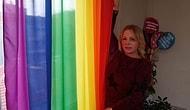 Avcılar Belediyesi'nden Türkiye'de Bir İlk: Açık Kimlikli Trans Kadın Şoför Olarak İşe Alındı