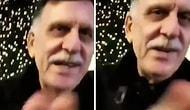 Türkiye'den Asker İsteyen Libya Lideri Londra'da Alışveriş Yaparken Görüntülendi