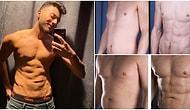 Enes Batur'un da Yaptırdığı İddia Edilen Sporsuz Vücut Geliştirme Operasyonu Vaser Liposuction
