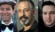 Gelmiş Geçmiş En Komik Türk Filmini Seçiyoruz!