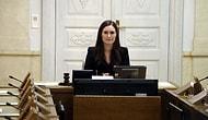 Finlandiyalı Genç Başbakandan İlk İcraat: Sanna Marin, Haftada 4 Gün Çalışma Sistemini Önerdi