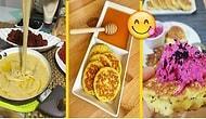 Karadeniz Mutfağının Vazgeçilmezlerinden Mısır Unuyla Yapılmış 15 Lezzetli Tarif
