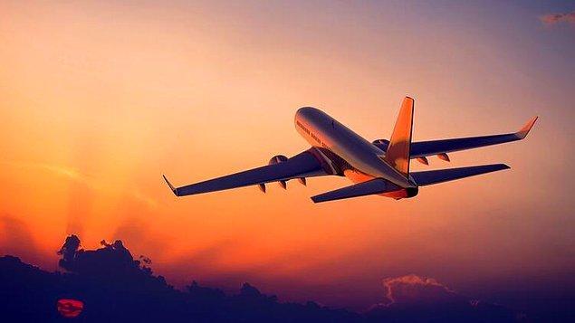 ABD Federal Havacılık Kurulu; Irak, İran, Körfez ve Umman Körfezi hava sahasındaki Amerikan sivil havacılık faaliyetlerini yasakladı.