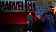 Bu Bir İlk! Kevin Feige Marvel Sinematik Evrenine İlk Defa Bir Trans Karakteri Dahil Edeceklerini Duyurdu