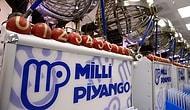 Resmi Gazetede Yayımlandı: Milli Piyango İdaresi Genel Müdürü Muammer Çolak Görevden Alındı