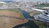 Kanal İstanbul'da Tapu Hareketliliği: Araplar 300 Dönüm Arazi Satın Aldı İddiası