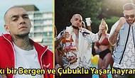 06 Ankara Dövmesi ve Gençlerbirliği'ne Yaptığı Şarkıyla Ezhel Hakkında Daha Önce Hiç Duymadığınız İlginç Bilgiler