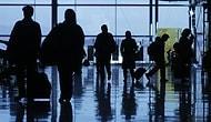 En Güçlü Pasaportlar Açıklandı: Üç Sıra Gerileyen Türkiye 55. Oldu