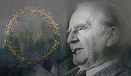 Fantastik Evrenlerin Belki de En Güzeli Orta Dünya'nın Yaratıcısı J.R.R. Tolkien'e İlham Veren İsimler ve Destanlar