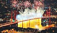Yine Bol Tatil Var! İşte 2020 Yılındaki Resmi Tatiller ve Dini Bayramlar