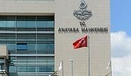 Anayasa Mahkemesi Cezayı İptal Etti: 'Saray Soytarısı' Demek Suç Değil