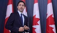 Kanada Başbakanı Trudeau: 'Ukrayna Uçağının İran Füzesiyle Düşürüldüğüne Dair Elimizde Kanıtlar Var'