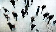 Kasım Ayı İşsizlik Oranı 13,3 Seviyesinde: 4 Milyon 308 Bin Kişi İşsiz