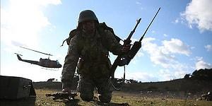 Kamuoyu Araştırması: Halk Libya'ya Asker Gönderilmesine Nasıl Bakıyor?