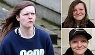 İngiltere'de 21 Yaşındaki Kadın, Erkek Kılığına Girerek '50 Kız Çocuğuna Cinsel Tacizde Bulundu'