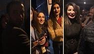 Haluk Levent'ten Konsere Gelen Hayranlarına 'Bööö'lü Şaka!