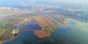 Bilim İnsanları Tek Tek Yanıtladı: 7 Soruda 'Kanal İstanbul' Projesi