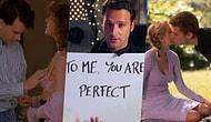 Ayıla Bayıla İzlediğimiz 'Romantik' Film Sahnelerinin Aslında Oldukça Rahatsız Edici Olduğunu Gösteren 16 An