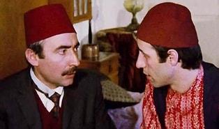 Gelmiş Geçmiş En Komik Türk Filmi Anketinde Final!