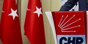 CHP, Yine FETÖ'nün Siyasi Ayağı İçin Meclis Araştırması İstedi: 'Örgüt Açıkça Destek Almıştır'