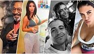 DM'ler, Yeni Aşklar, Kavgalar! Gıybet Kazanı Bu Hafta da Birbirinden Şok Edici Dedikodularla Alev Alev Yanıyor