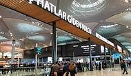 Yurt Dışı Seyahat Harcamalarında Taksit Süresi 6 Aydan 3 Aya Düşürüldü