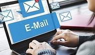 E-posta Nedir? E-Posta Adresi Nasıl Alınır? Nasıl Kurulur? Nasıl Kullanılır?