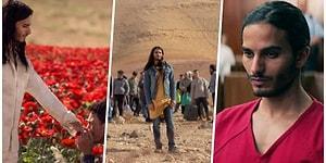 Netflix'in Tartışma Yaratıp İzleyicileri İkiye Bölen Yeni Dizisi 'Messiah' ile İlgili Bilmeniz Gerekenleri Söylüyoruz!
