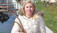 23 Defa Devletten Yardım İstemişti: Ayşe Tuba Arslan'ın Katil Zanlısı Hakkında Ömür Boyu Hapis İstendi