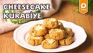 Tek Lokmada Çok Lezzet: Cheesecake Kurabiye Nasıl Yapılır?