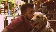 Eski Sevgililerin 'Köpek Kimde Kalacak?' Davası Sonuçlandı