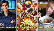 Dr. Mehmet Öz İle Yeniden Gündeme Geldi: Son Dönemde Uzmanlar Neden Kahvaltının Zararlı Bir Şey Olduğunu Söylüyor?
