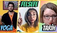 YouTube'un Derinlerinde Kalsa da Takip Ettikten Sonra Bağımlısı Olacağınız, Değeri Az Bilinen 13 Kanal