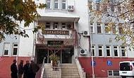 Tunceli Belediyesi'nde İşçi Maaşlarına Haciz Geldi: 'Kanuna Aykırı Hakaret Edildi'