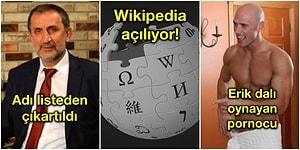 Bugün Neler Yaşandı? Günün En Çok Konuşulan ve Tartışılan Haberleri ile Sosyal Medyanın Gündemi (15 Ocak)
