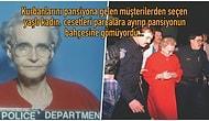 Dış Görünüşüne Aldananları Caniliğiyle Dumura Uğratan, 70'lik Seri Katil Nine: Dorothea Puente