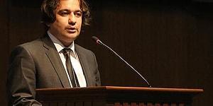 Kılıçdaroğlu'na 'Alçak, Geri Zekalı' Diyen Cumhurbaşkanı Başdanışmanı Beraat Etti